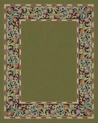 Surrey  Guildcraft Carpets