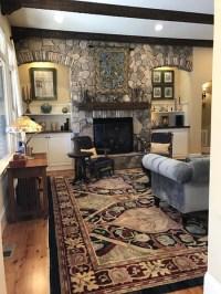 Wimbledon  Guildcraft Carpets