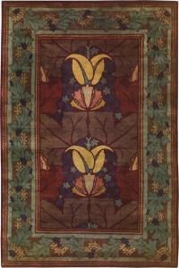 Wykehamist 3  Guildcraft Carpets