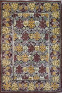 Vineyard 3  Guildcraft Carpets