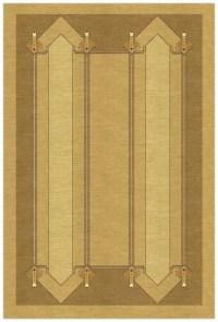 Woodlawn  Guildcraft Carpets