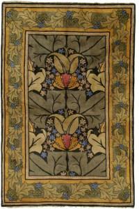 Wykehamist 2  Guildcraft Carpets