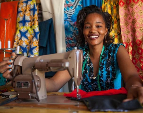 """Why Shop Nolafrique? – NOLAFRIQUE <meta property=""""og:title ..."""