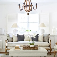 French Provincial Living Rooms Color Designs For Style Relaxed Elegance Your Room