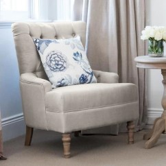 French Provincial Living Rooms Mid Century Room Set Style Relaxed Elegance For Your Lavender Hill Interiors Brings The Time Worn Of Provence Into Today Our Can Be Purchased As A