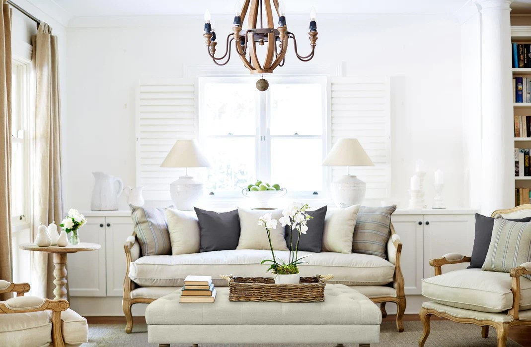 living room package rooms ideas pinterest french provincial