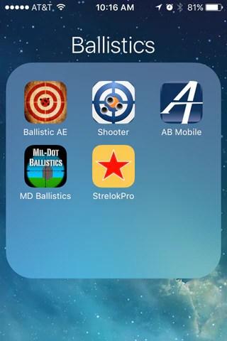 DROP Apps