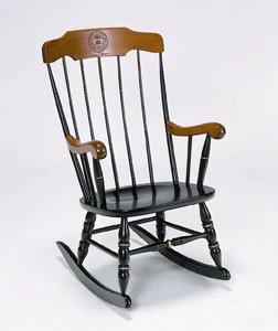harvard chair for sale ergonomic operator boston rocker the shop