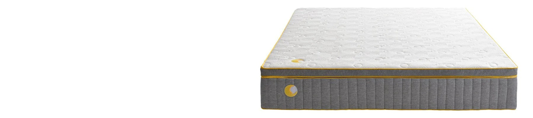查看香港單人或雙人床褥的尺寸及厚度 | Comma Sleep