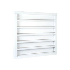polish wall rack pc03