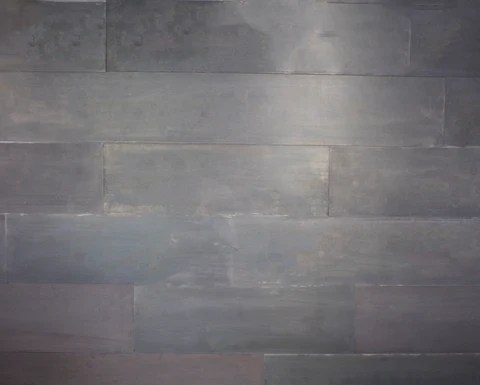 Handcrafted Custom Wood Accent Walls | Artisan Hardware