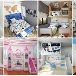 10 Different Types Of Kids Beds Magical Nest