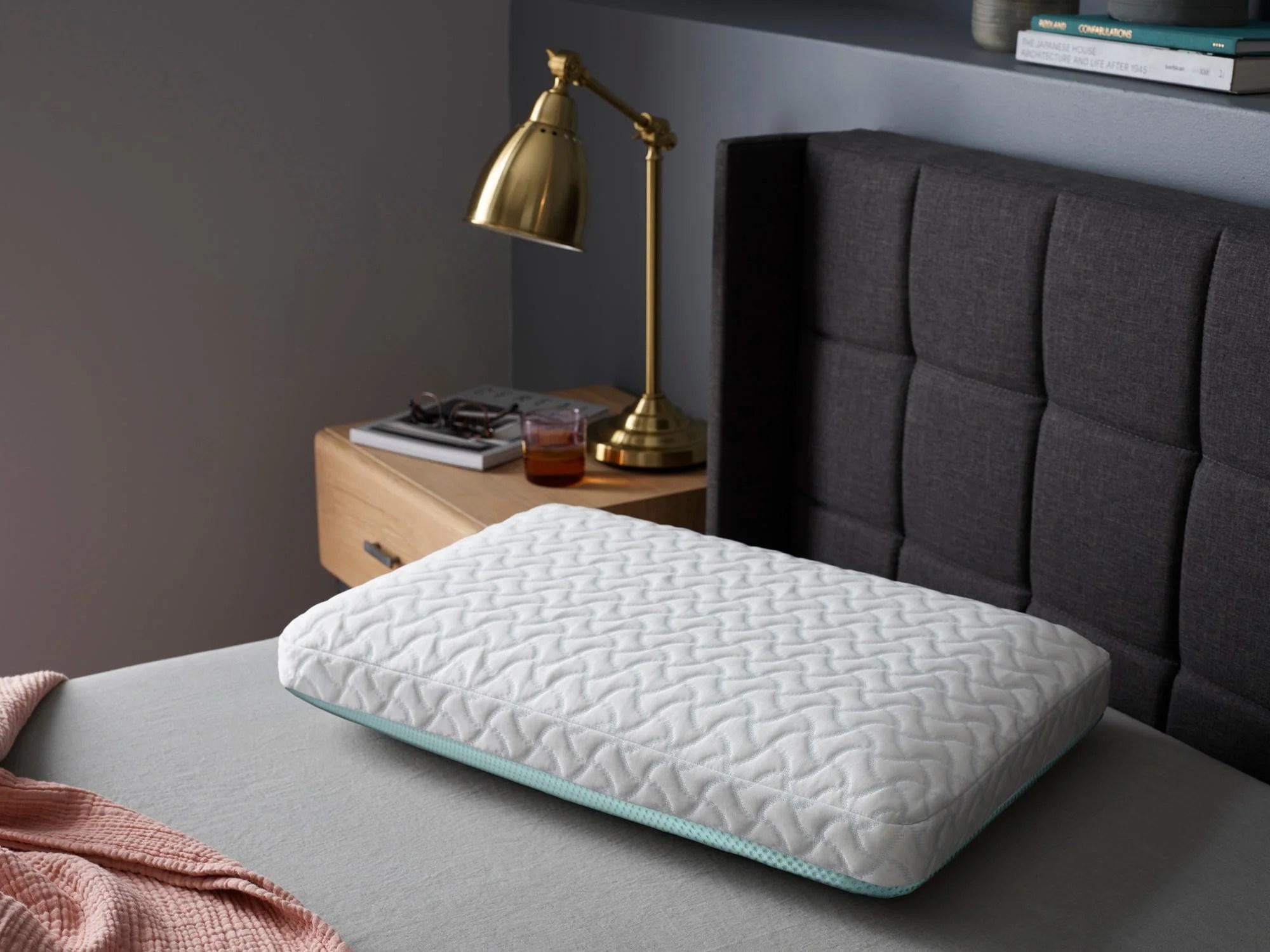 mattress king nashville