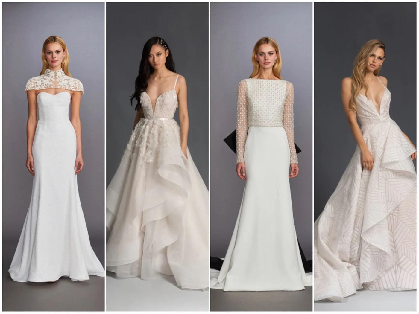 Couture Wedding Dress Designers Melbourne