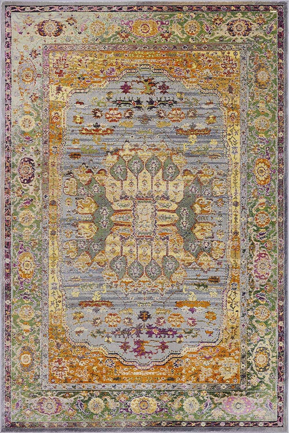 Pierre Cardin Rugs Luxury Of Your Home