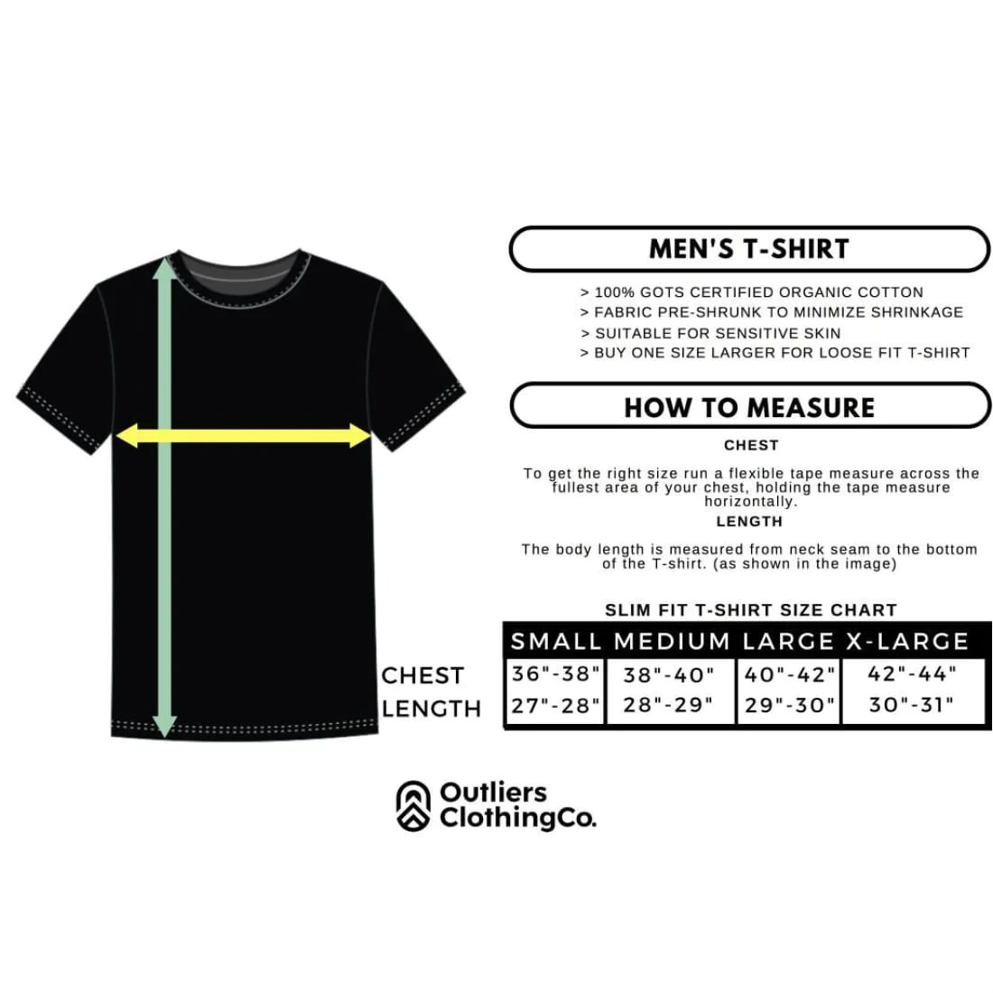 Us polo shirt size chart india also brain hive rh brainhive