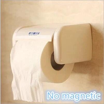 creative adjustable toilet paper