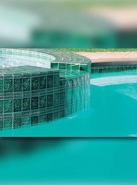 pool tiles factor home design