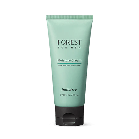 Pine forest svg, dxf, pine forest clipart, cutting, forest png, vector,. Innisfree Forest For Men Moisture Cream 80ml Beautihara