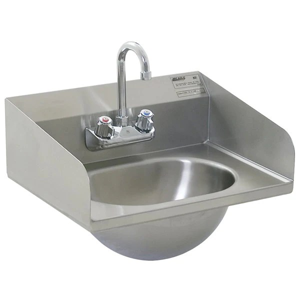 national restaurant equipment and supply
