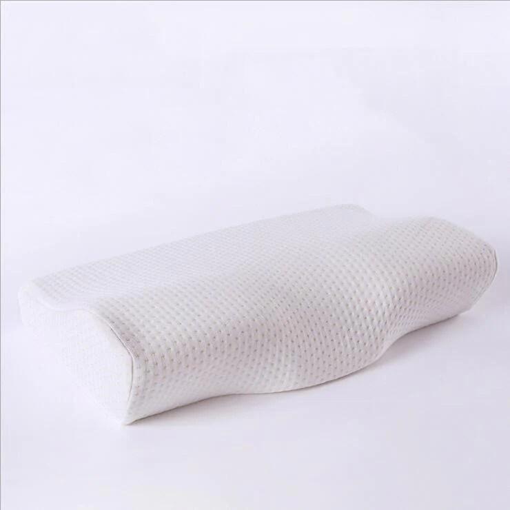 sleep dream pillow improves your