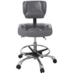 Ergonomic Chair Description Covers Dublin Sale Clinician Comfortsoul