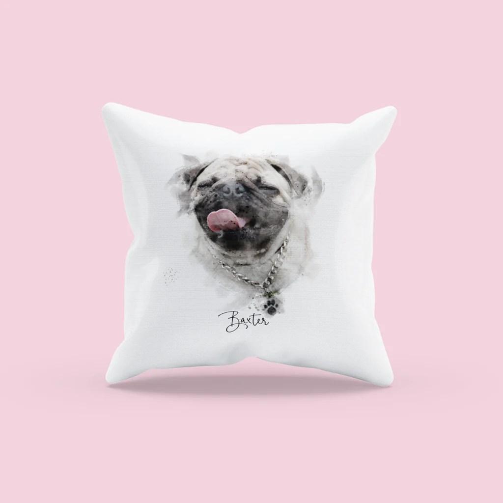 luca bear dog boutique