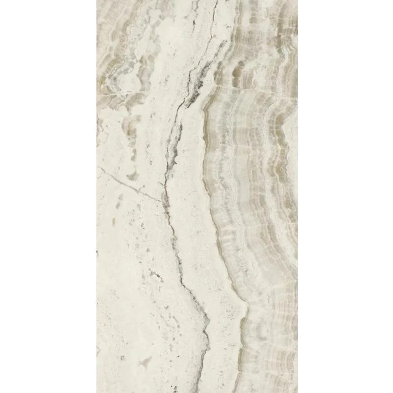 green onyx 24x48 polished rectified porcelain tile