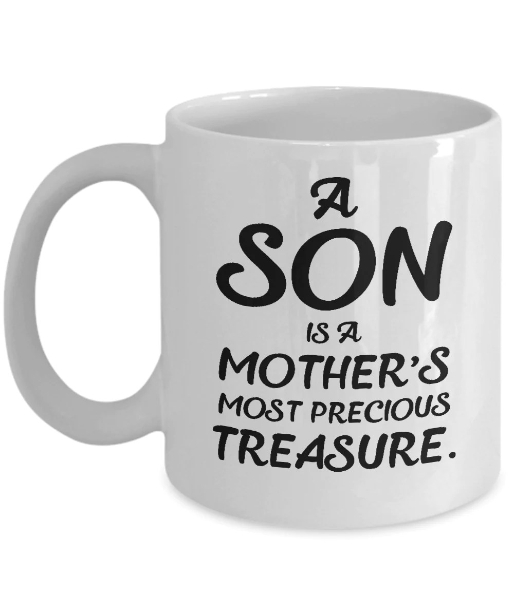 funny mother s day