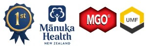 miere de manuka romania manuka health mgo umf