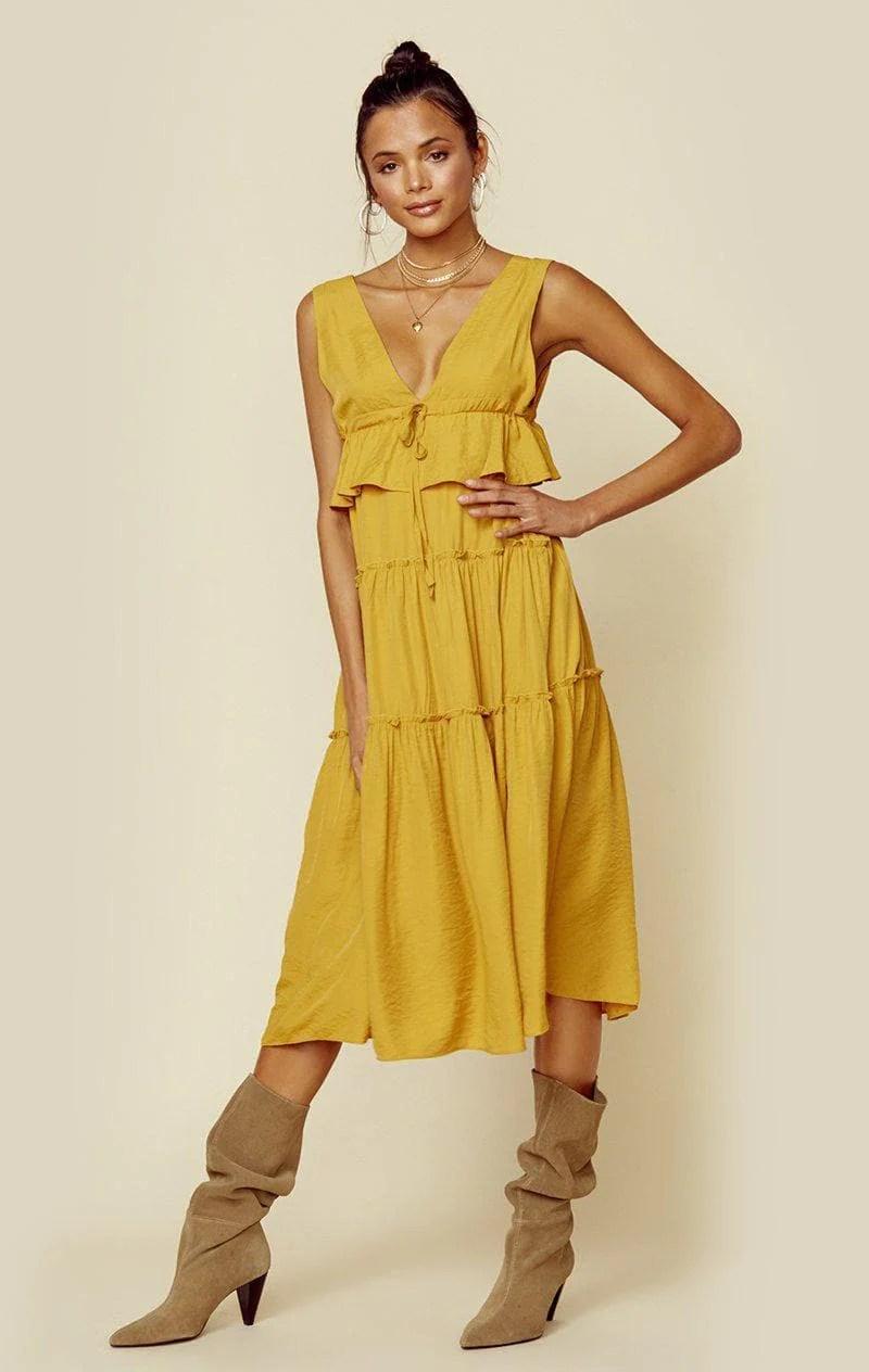 boho dresses sun dresses