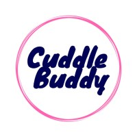 Cuddle Buddy Pillows