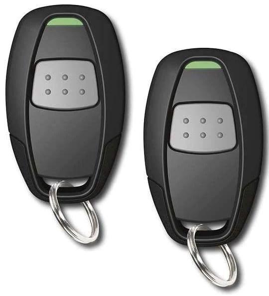 Remote Starter Infiniti Q50