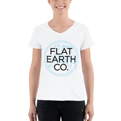 flat earth apparel co