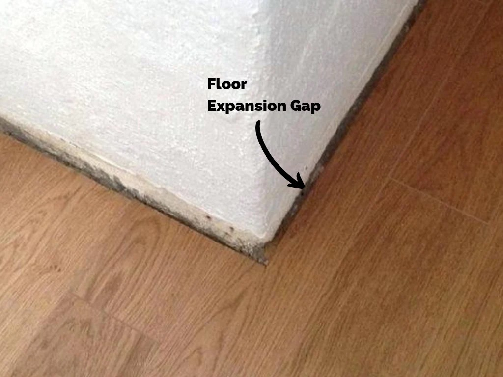 are baseboards necessary