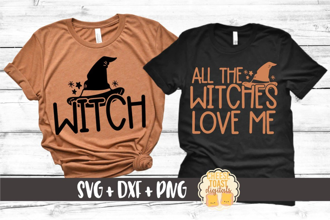 Download Mommy and Me Halloween SVG - Free and Premium SVG Files ...