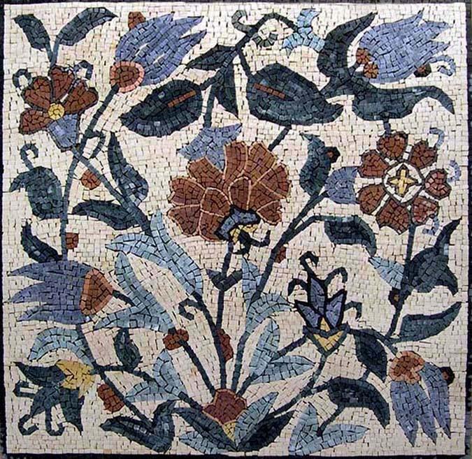 mozaico australia