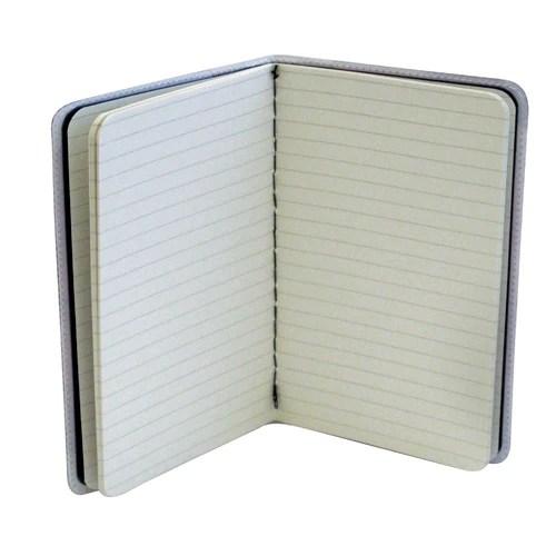 veggie cherubs journal diary