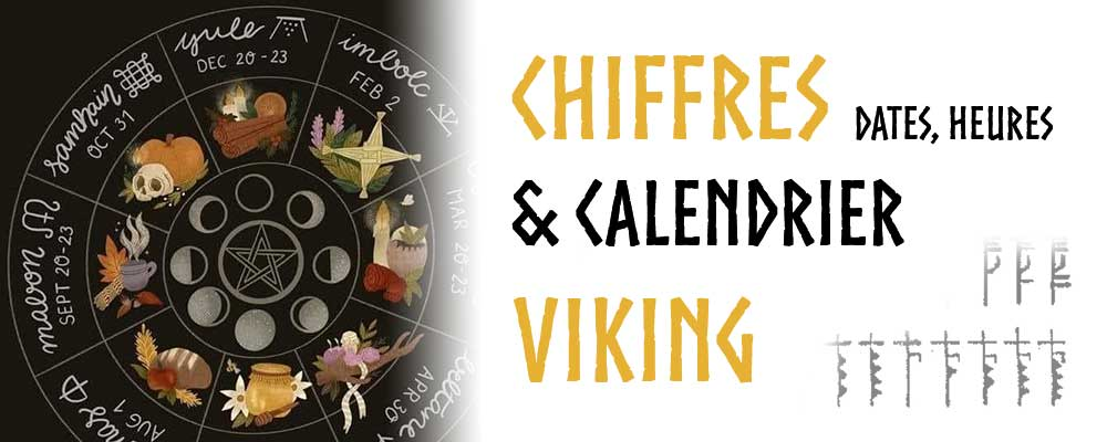 In the horizontal toolbar, which lists the set of target formats, select, by pressing, the formats in which you want to convert your images. Les Chiffres Vikings Nombres Heures Date Invasion Viking Shop