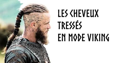 Voici une autre grande coiffure viking pour les hommes aux cheveux courts qui ne veulent pas avoir une apparence trop voyante. Top 60 Des Coiffures Vikings Pour Hommes Invasion Viking Shop