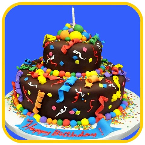 Birthday Cake Delivery Order Birthday Cakes Online The Office Cake