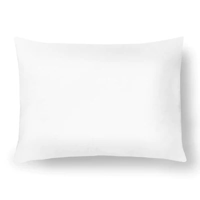 the down alternative king euro sham pillow