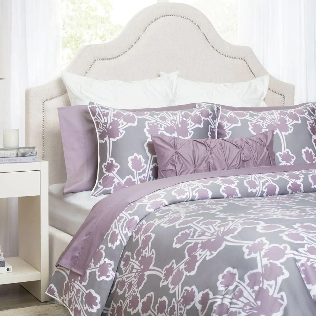 lilac bedding the ashbury