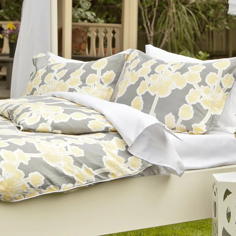 Duvet Covers And Duvet Sets Crane Canopy