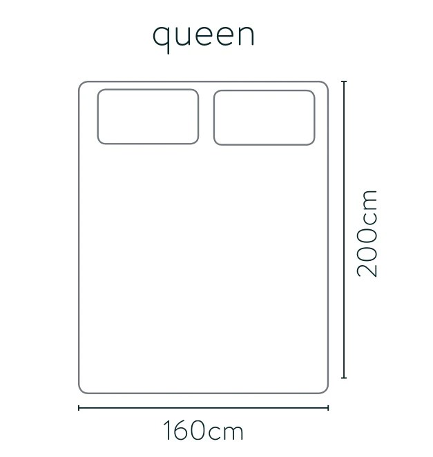 نافورة حاضر الة الحلاقة queen size bed uk