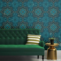 Warm Green Colors For Living Room Best Color Paint Feng Shui 2017 Home Decor Trend Watch - Cork, Terracotta, ...