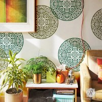 Wall Paintings For Home Decoration - [audidatlevante.com]