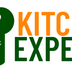Kitchen Experts Renew Cabinets Refacing Refinishing Products
