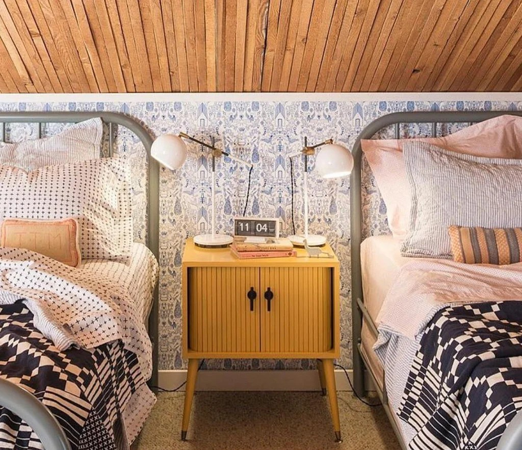 Fall Schoolhouse Wallpaper Hygge Amp West S Blog Picnics Under The Moon Page 5