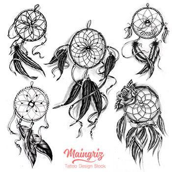 S Tattoo Designs Download